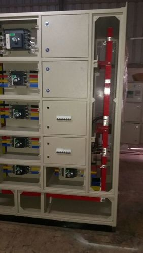 Electical PCC Panels