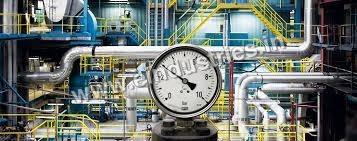 Pressure Measurement Instruments Calibration