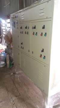 APFC Panels Manufacturer