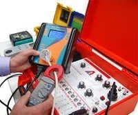 In House Calibration Services