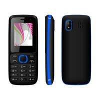 V14 - 1.8 Inch Bar Phone