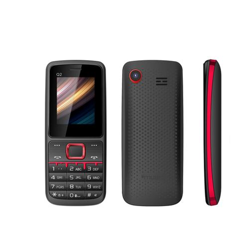 V15 - 1.8 Inch Bar Phone