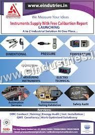 Onsite Site Calibration Services