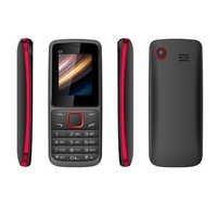 V17 - 1.8 Inch Bar Phone