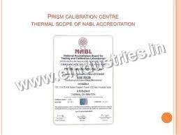 NABL Laboratory