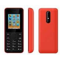 1.8 Inch Bar Phone