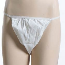 Aromablendz Female Brief