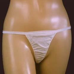 Aromablendz Thongs