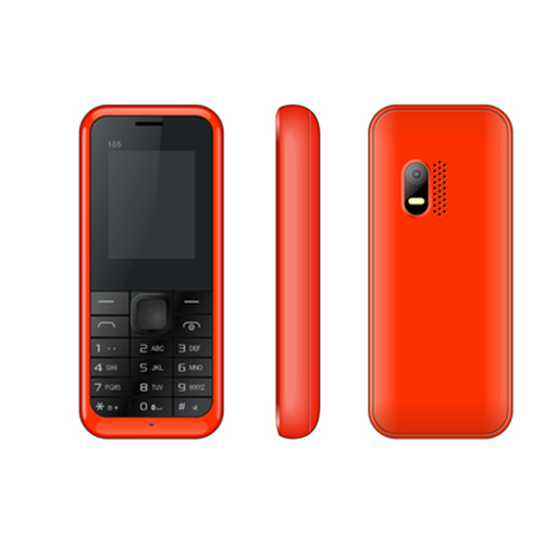 V20 - 1.8 Inch Bar Phone