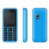 V21 - 1.8 Inch Bar Phone
