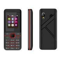 V24 - 1.8 Inch Bar Phone