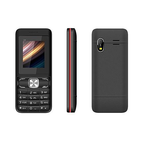 V25 - 1.8 Inch Bar Phone