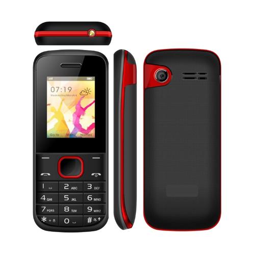 V28 - 1.8 Inch Bar Phone