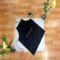 Aromablendz Disposable Apron with Pocket