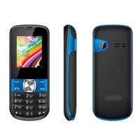 V29 - 1.8 Inch Bar Phone
