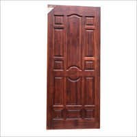 Sagwan Panel Doors