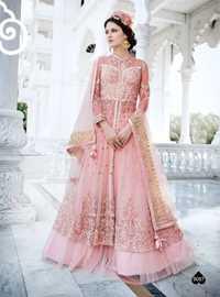 Luxury Wedding Suits