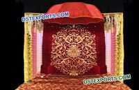 Latest Design Wedding  Embrodried Curtains