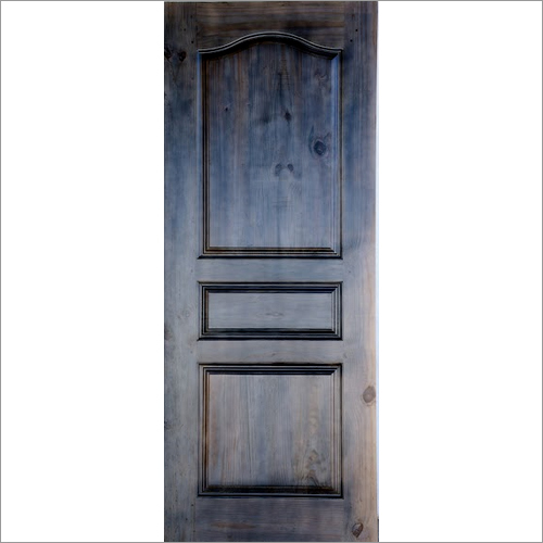 Stylish Sagwan Panel Doors