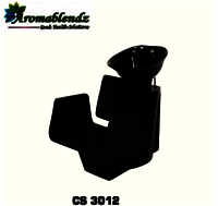 Aromablendz Shampoo Station Chair CS 3012