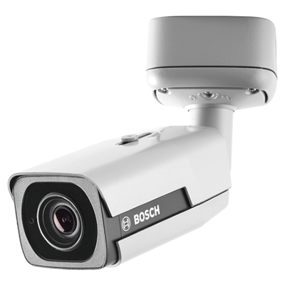BOSCH NTI-50022-A3S, 1080P, 2.7-12mm, IR Bullet Camera