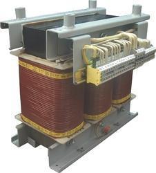 UPS Transformer Core for 5KVA