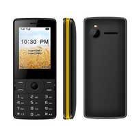 2.4 Inch Bar Phone