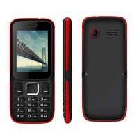 W04 - 2.4 Inch Bar Phone