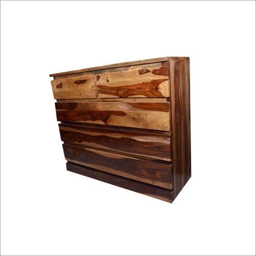 Designer Wooden Drawer
