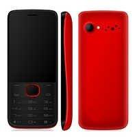 Z02 - 2.8 Inch Bar Phone