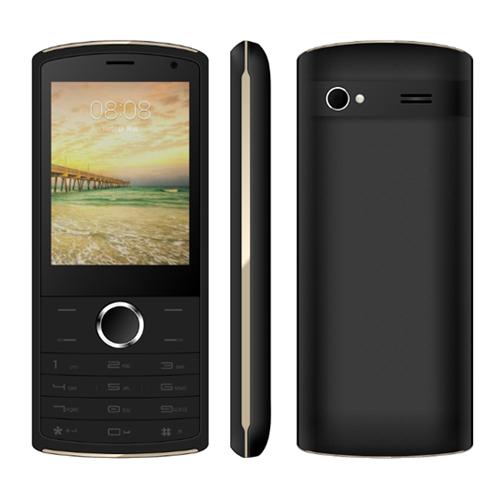 Z03 - 2.8 Inch Bar Phone