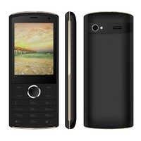 2.8 Inch Bar Phone
