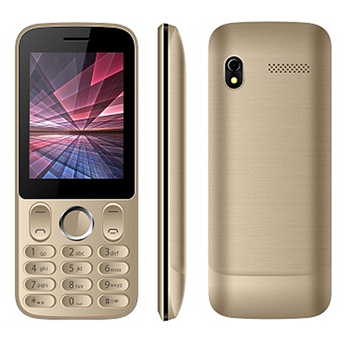 Z05 - 2.8 Inch Bar Phone