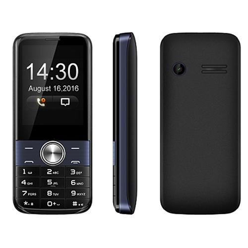 Z06 - 2.8 Inch Bar Phone