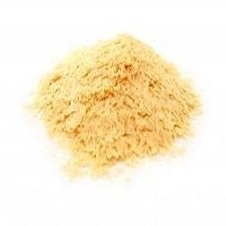 Rice Bran Wax