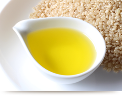 Rice Bran Acid Oil
