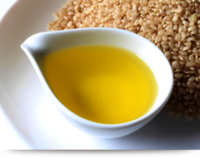 Rice Bran Acid Oil