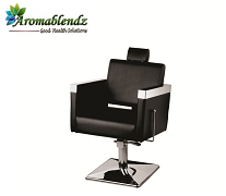 Aromablendz Hydraulic Salon Chair CS 1013