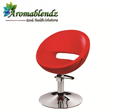 Aromablendz Salon Chair CS 1063