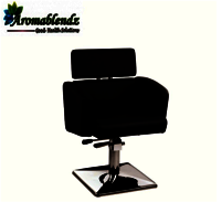 Aromablendz Hydraulic Salon Chair CS 1002