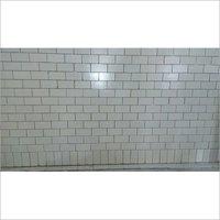 Acid Resistant Tile Lining