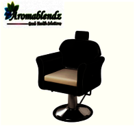 Aromablendz Salon Chair CS 1018