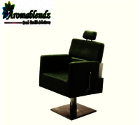 Aromablendz Salon Chair CS 1010