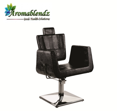 Aromablendz Salon Chair CS 1004