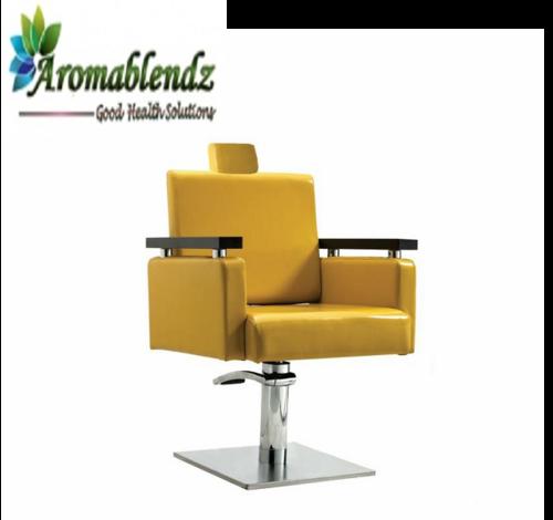 Aromablendz Salon Chair CS 1011