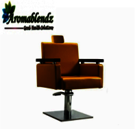 Aromablendz Salon Chair CS 1011
