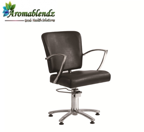 Aromablendz Saloon Hair Cutting Chair