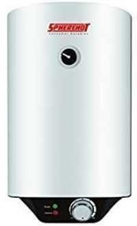 Spherehot NIRVANA Electric Storage Water Heater 15