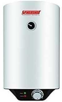 Spherehot NIRVANA Electric Storage Water Heater 15
