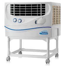 Symphony Air Cooler Kaizen Jr.